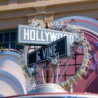 Hollywood & Vine at Disney's Hollywood Studios