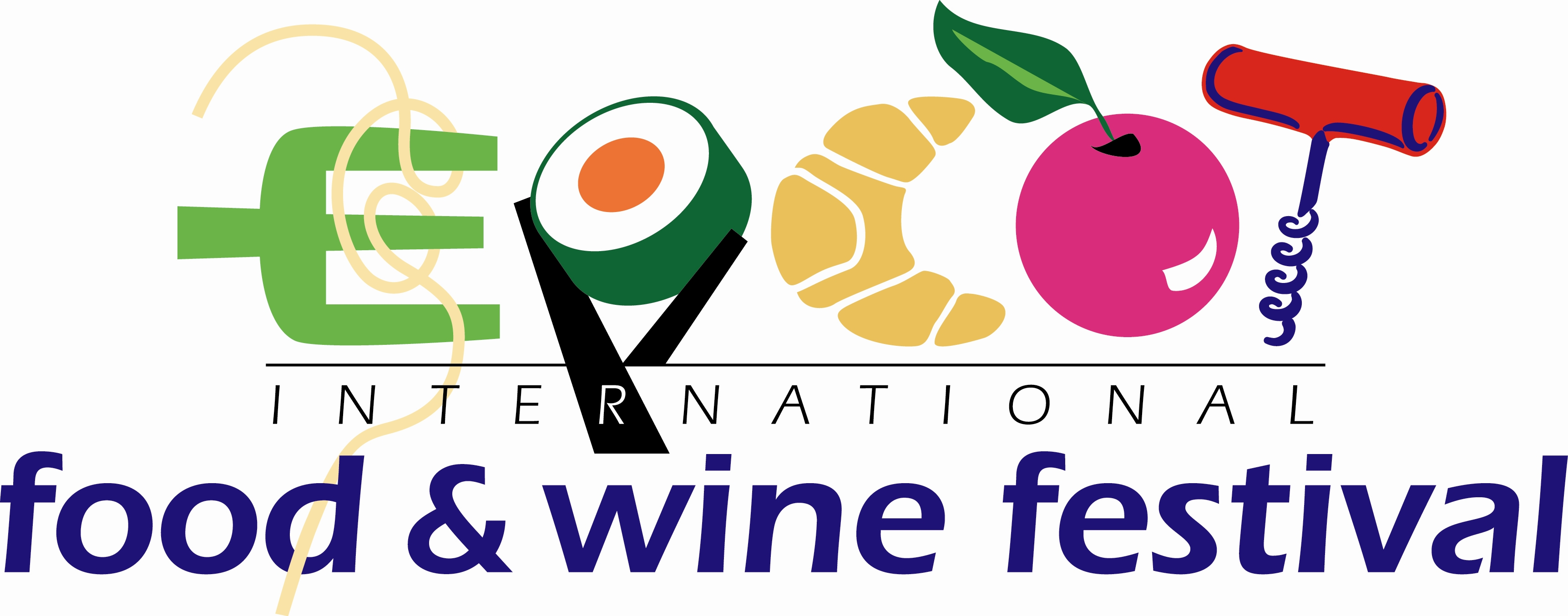 Disney News Epcot Food And Wine Festival Dates Have Been