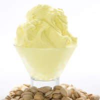 L'Artisan des Glaces ice cream