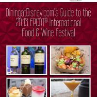 DiningatDisney_2013_F&W_Guide_Cvr