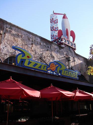 PizzaPlanet4