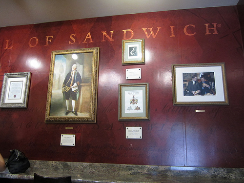EarlofSandwich3