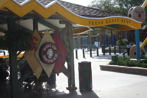 EarlofSandwich4