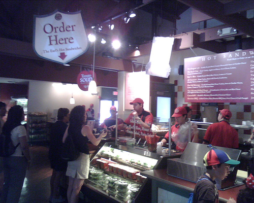 EarlofSandwich5