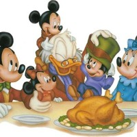 walt-disney-world-thanksgiving-events-1