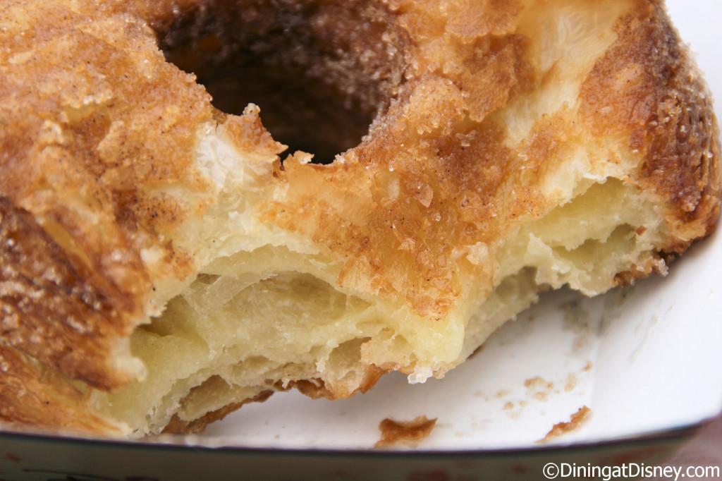 Cronut layers DSC02820 d@d