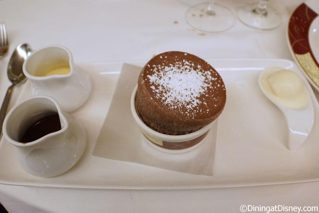 Palo's chocolate souffle DSC04478 d@d