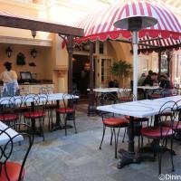 Carnation Cafe DSC00226 d@d