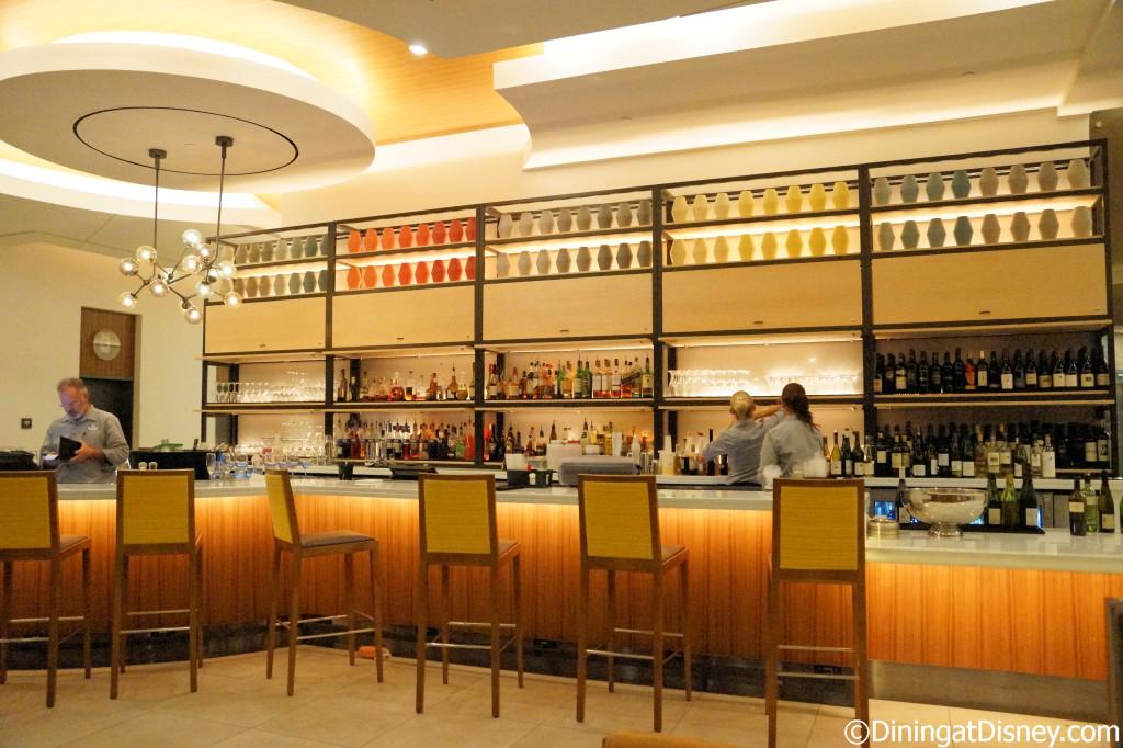 California Grill Lounge DSC00740 d@d