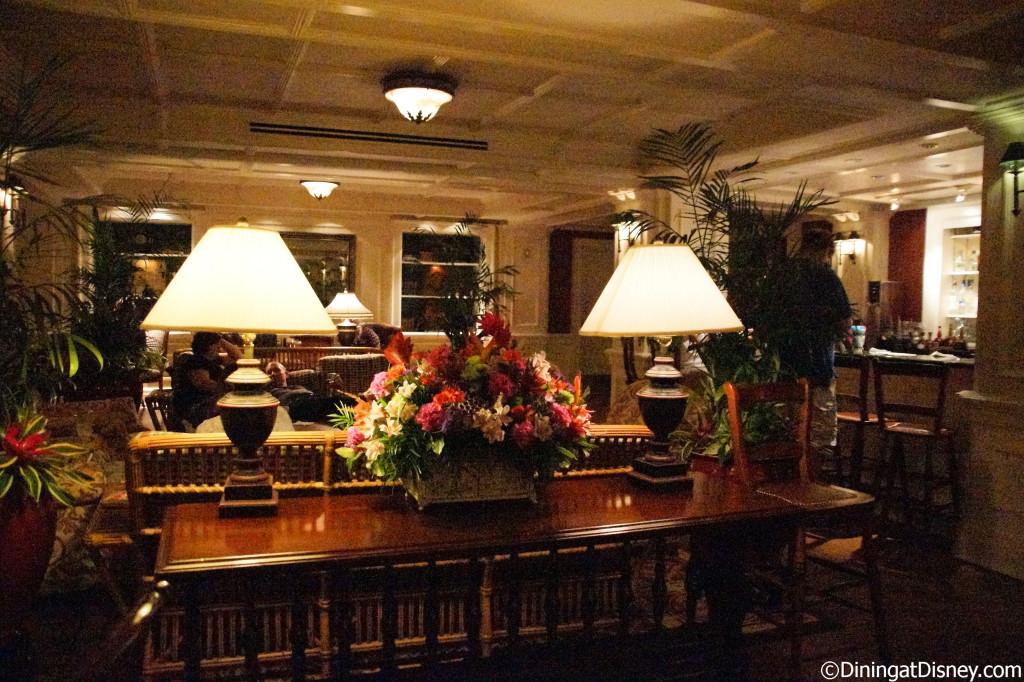 Belle Vue Lounge DSC00927 d@d