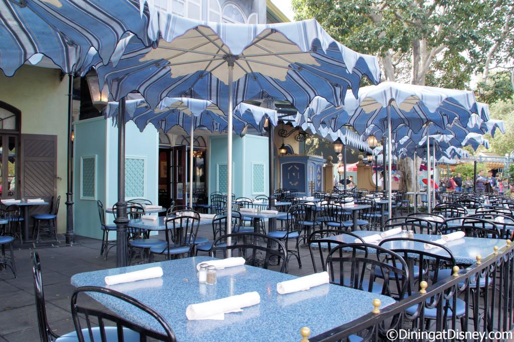 Cafe Orleans DSC02078 d@d