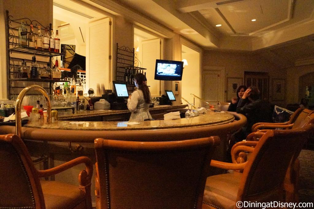 Mizner's Lounge DSC02933 d@d