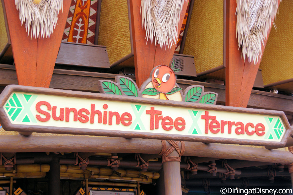 Sunshine Tree Terrace DSC02977 d@d
