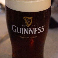 Guinness - Hole in the Wall