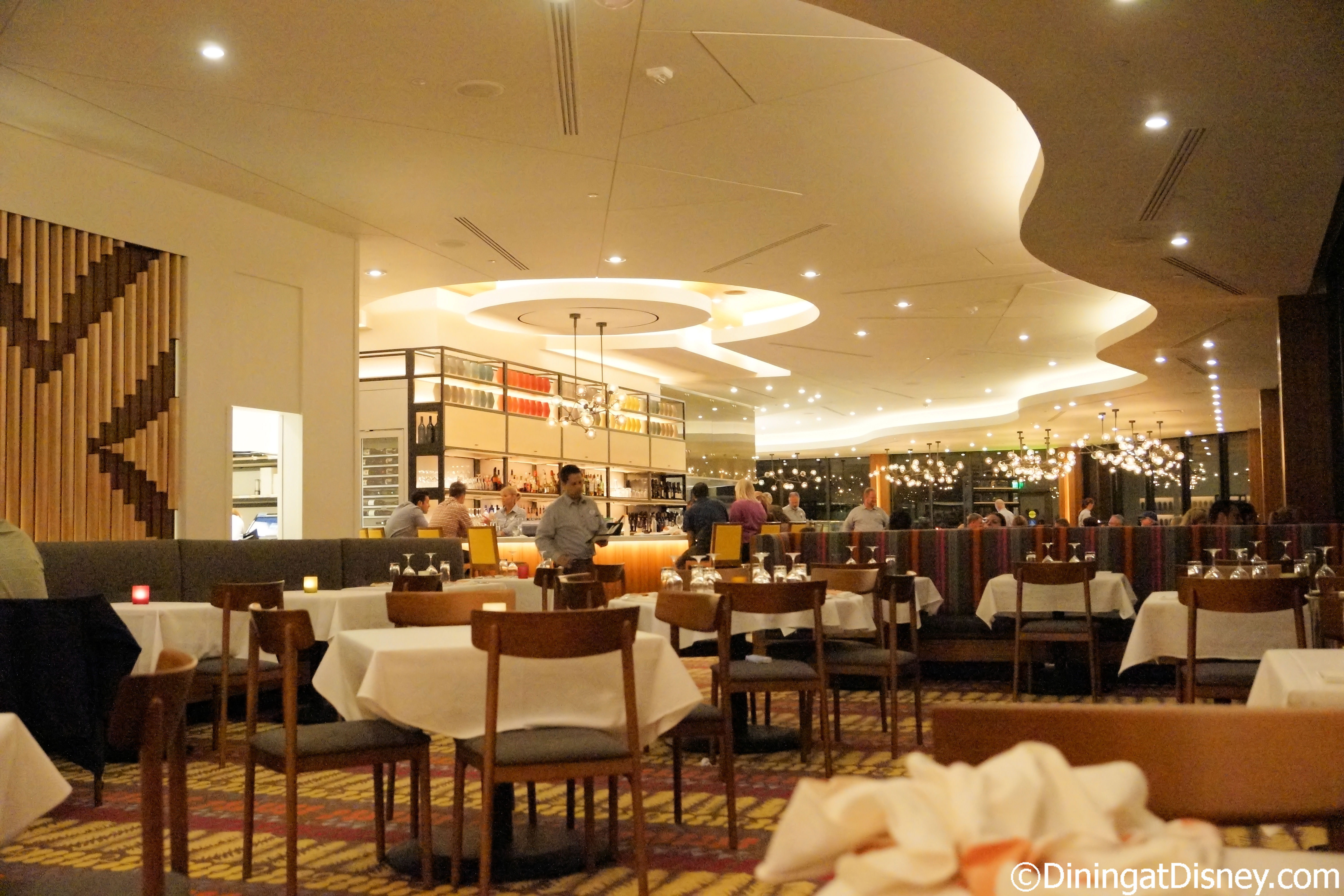review california grill