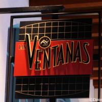 Las Ventanas - Disney's Coronado Sprints