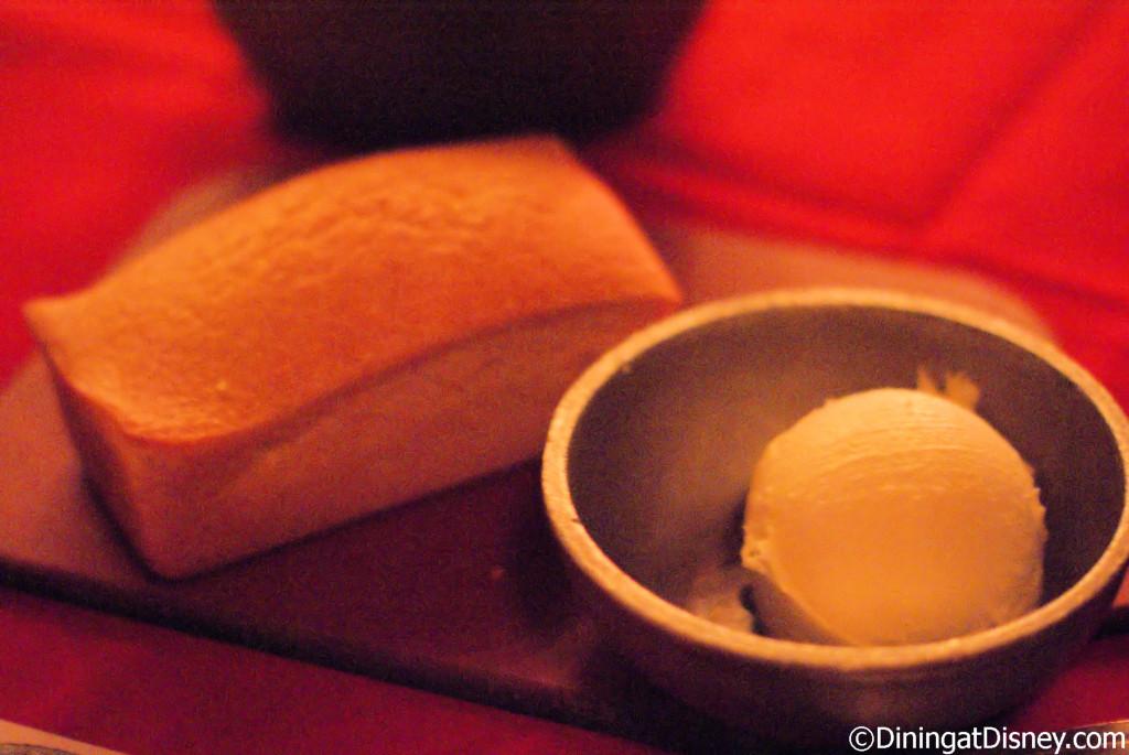 Cornbread and butter - Hoop Dee Doo Musical Review