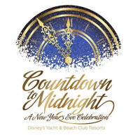 Countdown to Midnight: A New Year's Eve Celebration at Disney's Yacht and Beach Club Resort