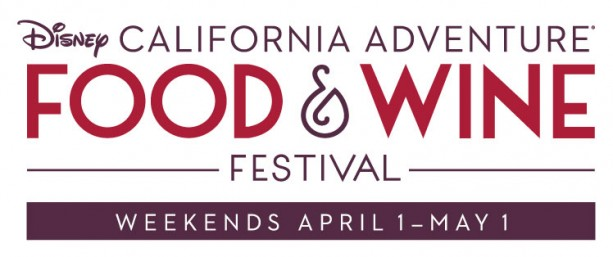 Disney California Adventure Food and Wine Festival returns April 1, 2016
