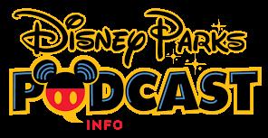DPP infotainment logo
