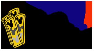 WDW Parkhoppers logo