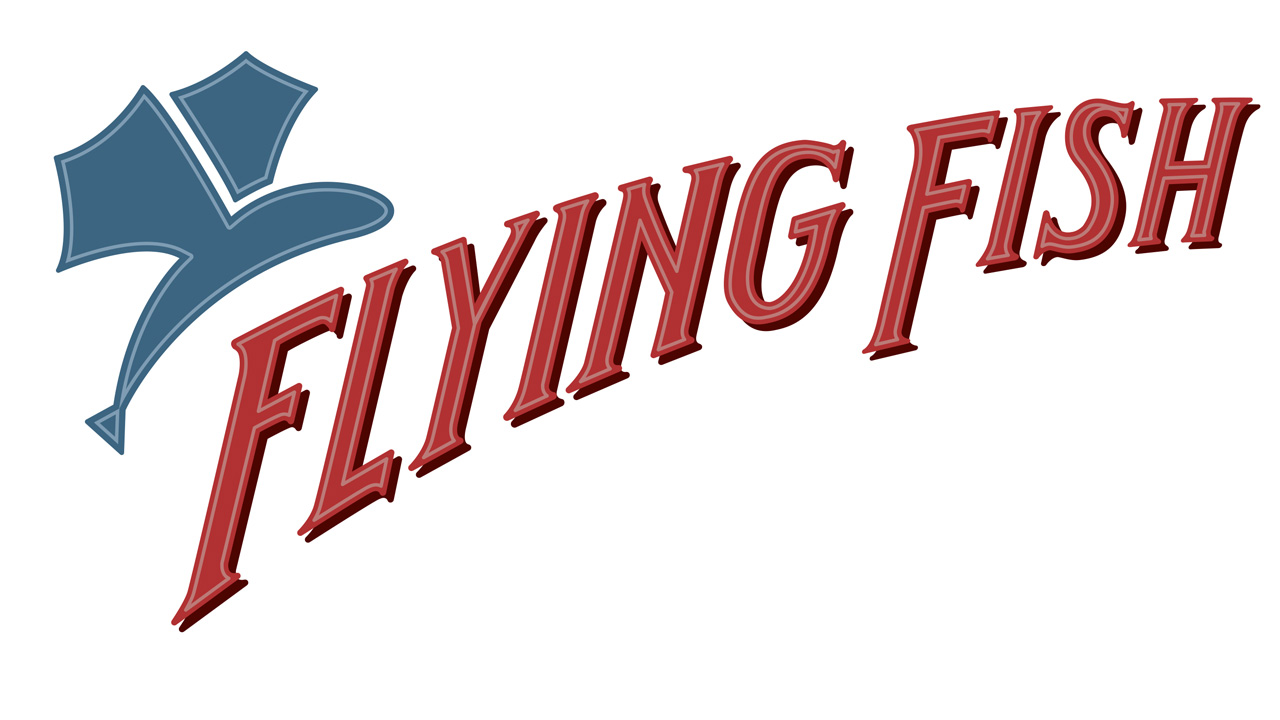 Update on the Flying Fish refurbishment -