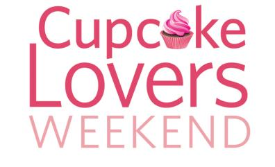 Cupcake Lovers Weekend 2016 at Hilton Bonnet Creek