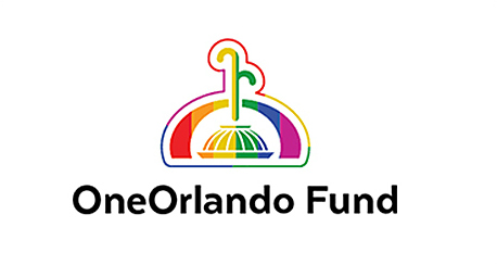 Dining at Disney will donate all proceeds to the OneOrlando Fund for the next two weeks #OrlandoUnited #OrlandoStrong