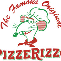 PizzeRizzo is opening in Disney's Hollywood Studios this fall