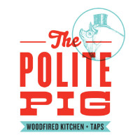 The Polite Pig will be opening in Disney Springs in spring 2017