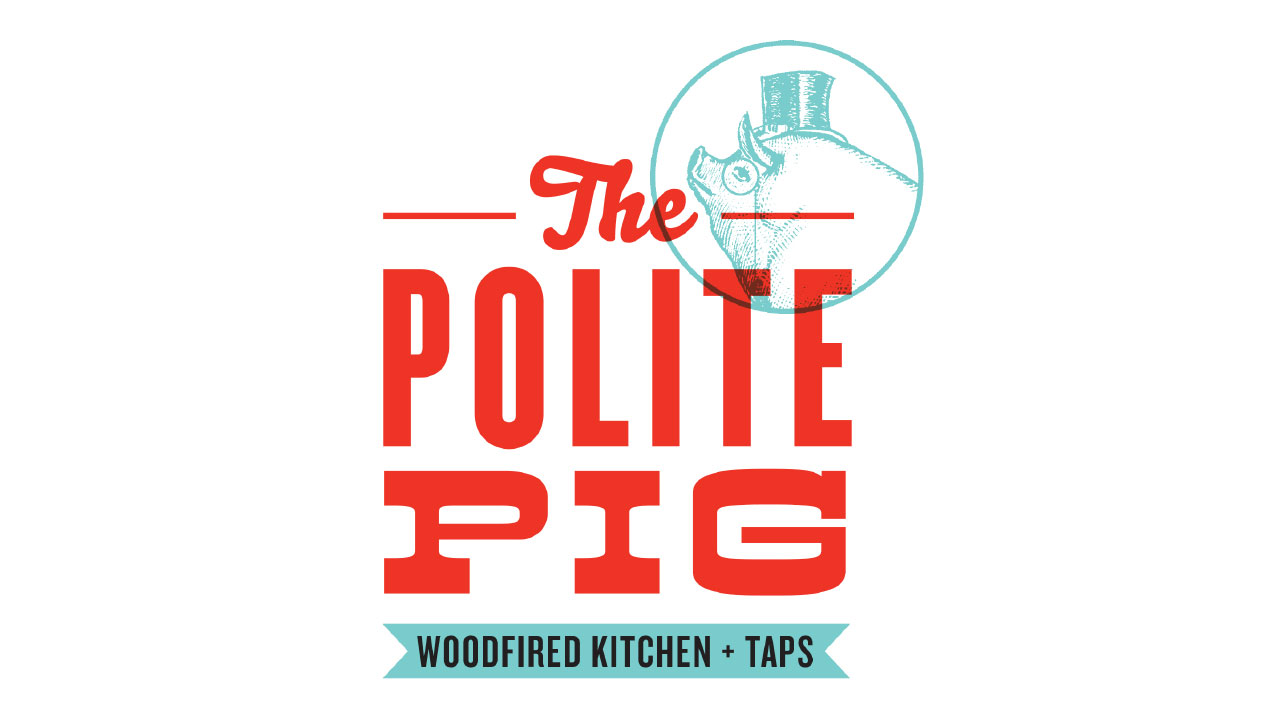 The Polite Pig coming to Disney Springs in 2017 -