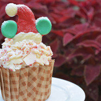 the Jingle Bell, Jingle BAM! Holiday Dessert Party