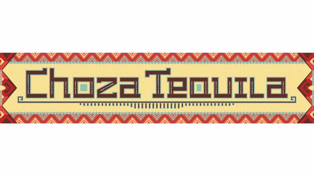 Choza Tequila