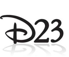 D23 The Official Disney Fan Club