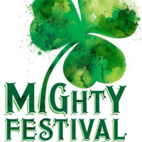 Mighty Festival St. Patrick's at Raglan Road Irish Pub & Restaurant takes place annually during St. Patrick's Day week in Disney Springs