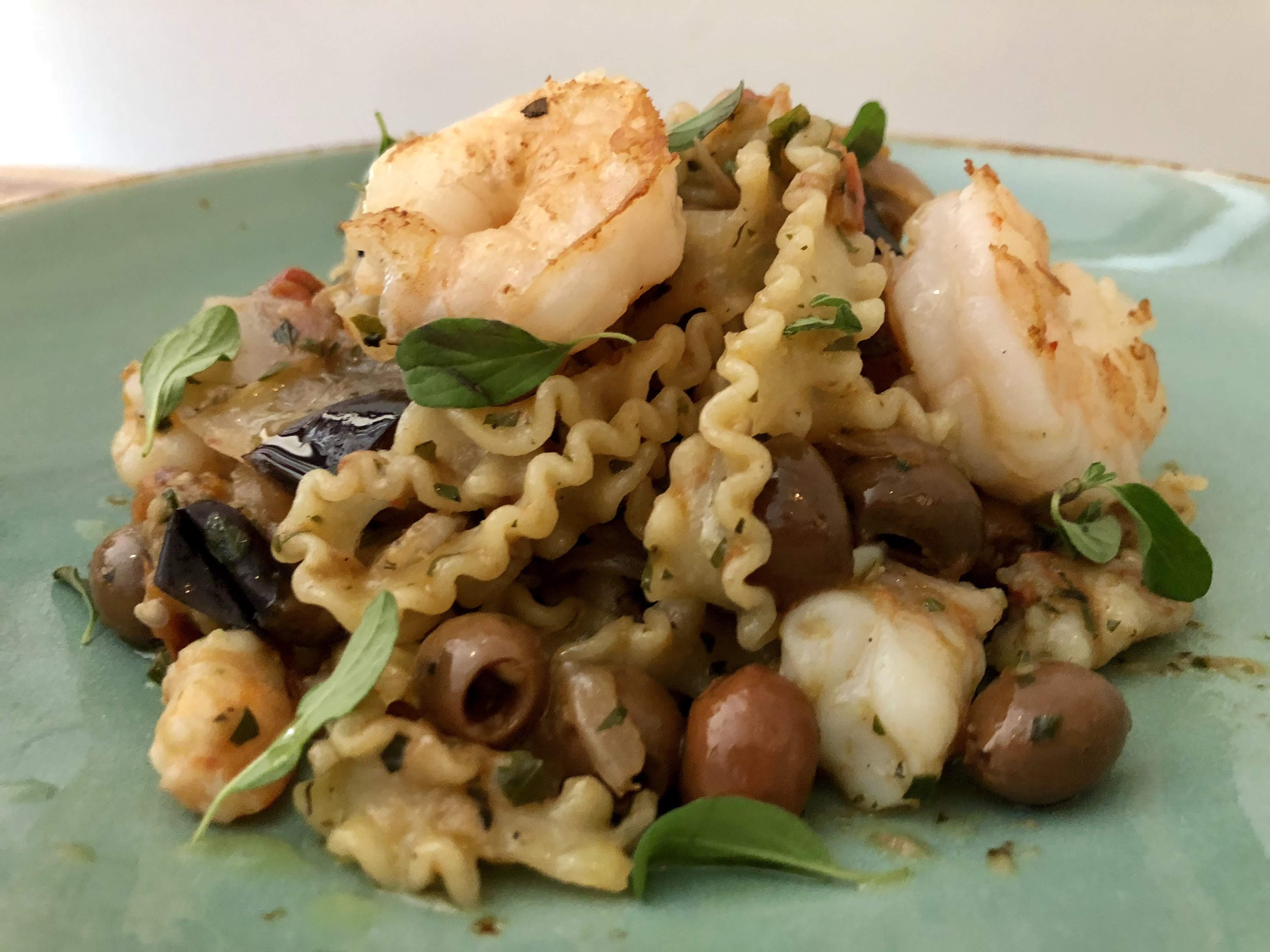 Magical Dining Preview at Ravello at Four Seasons Resort Orlando at ...