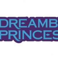 #DreamBigPrincess